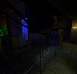 (Cyberpunk RP) rp_caldern.zip For Garry's Mod Image 3