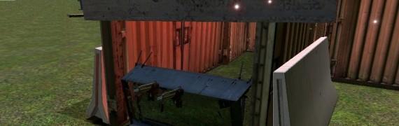 bunker_.zip