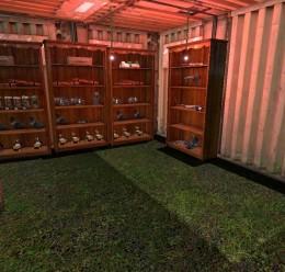 bunker_.zip For Garry's Mod Image 3