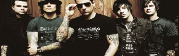 avenged_sevenfold_background_w