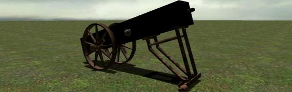 cannon_-_adv.zip