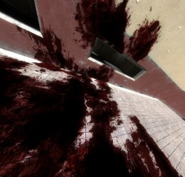 extream_gore.zip For Garry's Mod Image 3