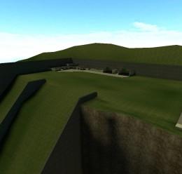 gm_ultrahill_v2 For Garry's Mod Image 1