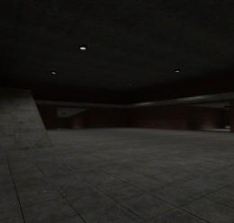 gm_ultrahill_v2 For Garry's Mod Image 3