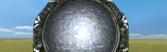 Universe Eventhorzion V1
