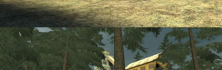 rp_robynsvalley_b1 For Garry's Mod Image 1