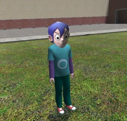 zick.zip For Garry's Mod Image 1