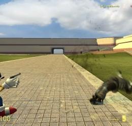 Sonic Models v3 For Garry's Mod Image 2