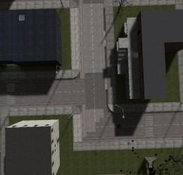 rp_themitropolis_v3c.zip For Garry's Mod Image 2