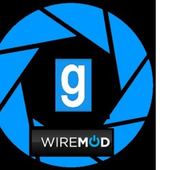 wiremod.zip For Garry's Mod Image 1