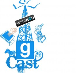 wiremod.zip For Garry's Mod Image 2