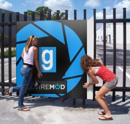 wiremod.zip For Garry's Mod Image 3