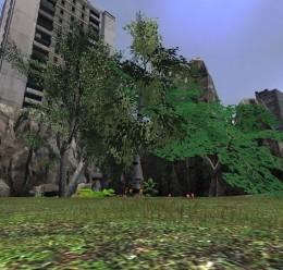No collide world V2 For Garry's Mod Image 2