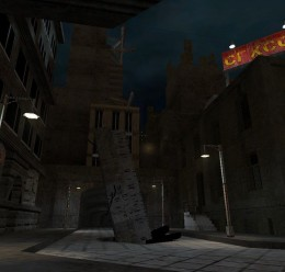 RP_Nightmarefuel_Betatest For Garry's Mod Image 1