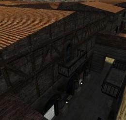 gm_zach_island.zip For Garry's Mod Image 3