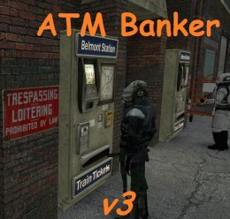 atm_banker_v3.zip For Garry's Mod Image 1