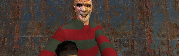freddy_krueger.zip
