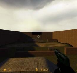 war_zone.zip For Garry's Mod Image 1