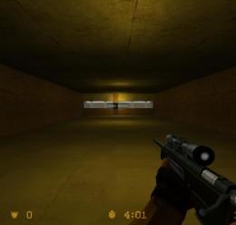 war_zone.zip For Garry's Mod Image 2