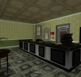 Fawlty Towers For Garry's Mod Image 3