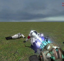 DEPRICATED: Death Ragdolls For Garry's Mod Image 2
