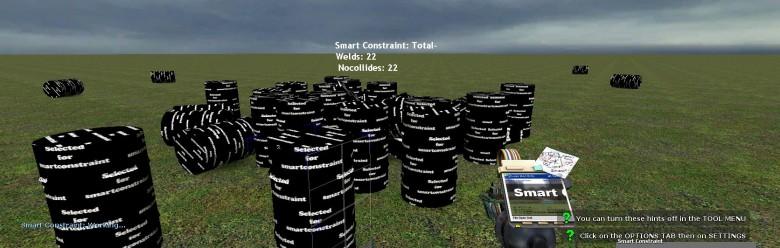 smart_constraint.zip For Garry's Mod Image 1