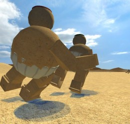 sumo_bots.zip For Garry's Mod Image 3