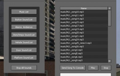 wire_sound_list_v3_fix.zip For Garry's Mod Image 1