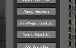 wire_sound_list_v3_fix.zip For Garry's Mod Image 2