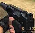 Numero's knife gun V2.168 For Garry's Mod Image 3