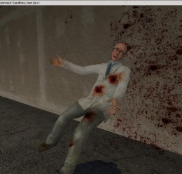 blood_realistic2.zip For Garry's Mod Image 1