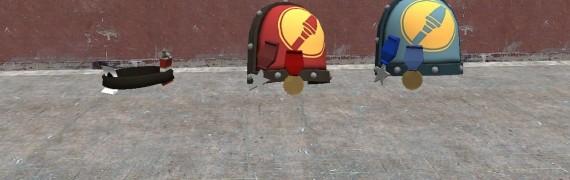 soldier_pad_hex.zip