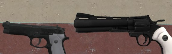 m9_revolver_hexed.zip