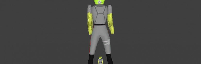 mini_dtmech_blowup_doll.zip For Garry's Mod Image 1