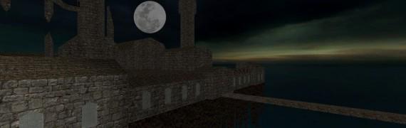 rp_castlevania 2
