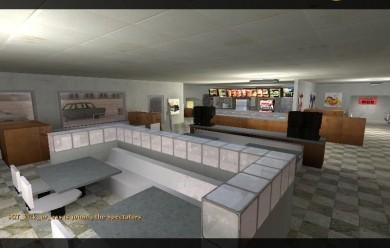 McDonalds For Garry's Mod Image 2
