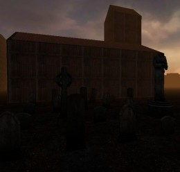 doomworld For Garry's Mod Image 3