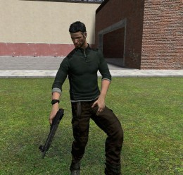 sam_fisher_npc.zip For Garry's Mod Image 2