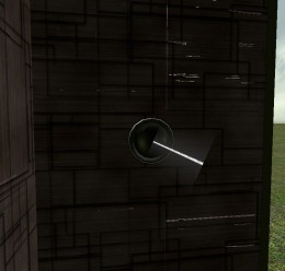 brickfall_final.zip For Garry's Mod Image 1