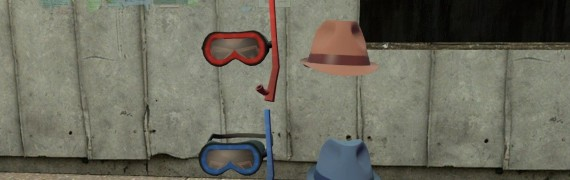 tf2_scuba_hat_hexed.zip