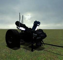combine_heavy_artillery.zip For Garry's Mod Image 3