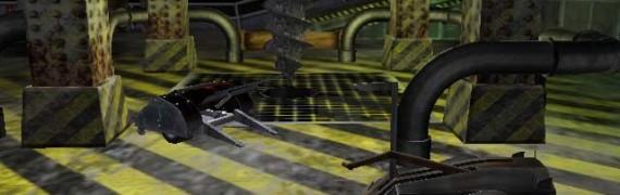 gm_robotwars_arena.zip