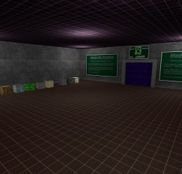 gm_mc_hillside.zip For Garry's Mod Image 3