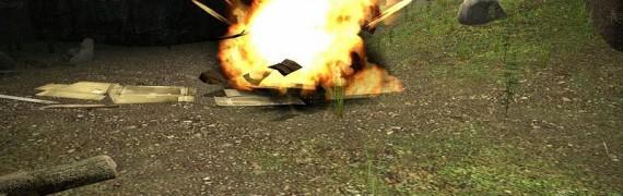 Epic Explosion Sounds.zip
