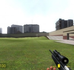 dart_gun.zip For Garry's Mod Image 3