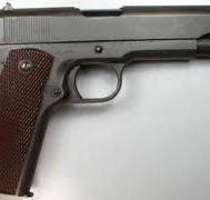 colt_1911_limited_edition.zip For Garry's Mod Image 2