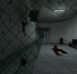 rp_neverlosehopehospital_v1.zi For Garry's Mod Image 2