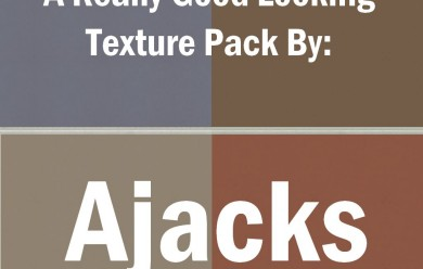 ajacks.zip For Garry's Mod Image 2
