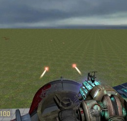 attack_heli.zip For Garry's Mod Image 2