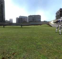 Star wars NPCs Sweps For Garry's Mod Image 2